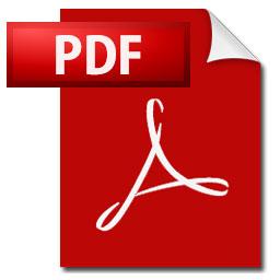 1780-adobe-pdf-logo