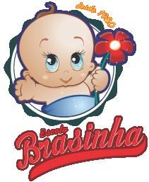 Brasinha-01