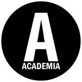 aacademia